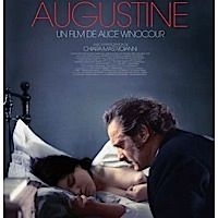 Augustine (from Augustine)