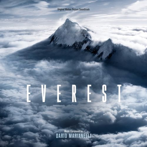 Everest (Soundtrack Album)