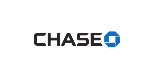 "Chase commercial featuring ""Mr. Boombastic"""