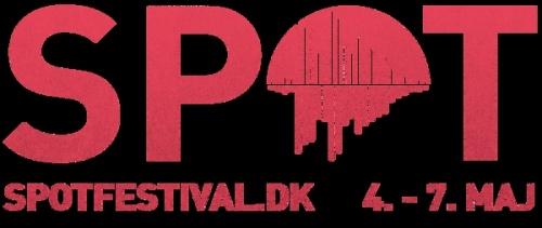 Spectacular film concert will open SPOT festival 2017