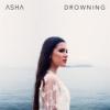 Drowning (Radio Edit)