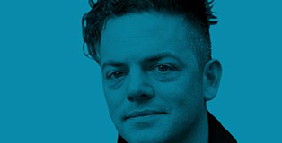 The Music of Nico Muhly - Viola Droning