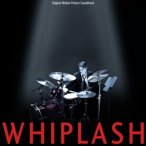 Whiplash (Soundtrack Album)