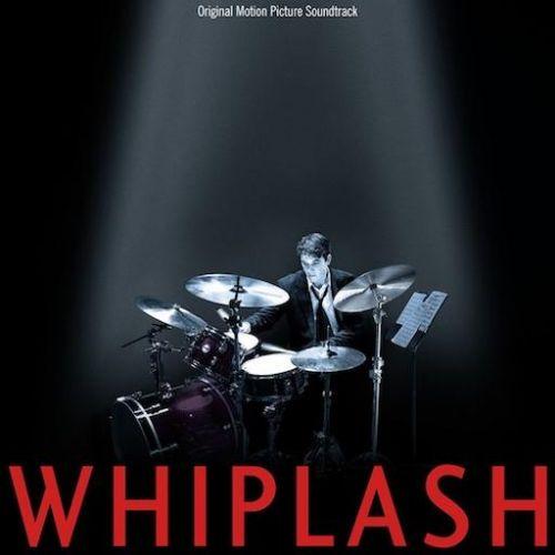 Whiplash (Soundtrack Album)