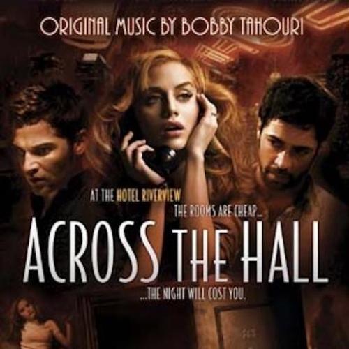 Across The Hall (Soundtrack Album)