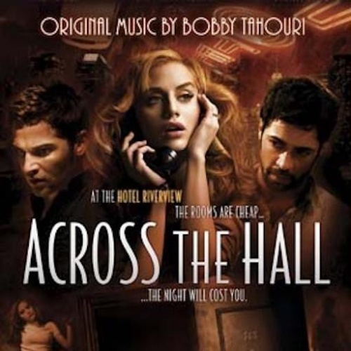 Across The Hall (Soundtrack Album)