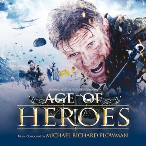 Age Of Heroes Titles