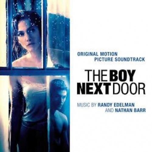 Boy Next Door