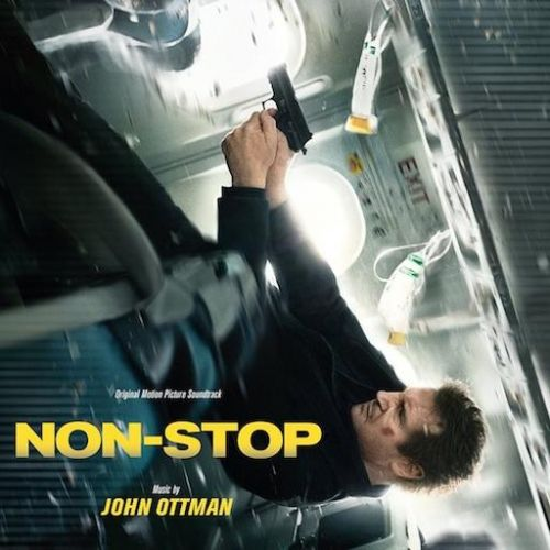 Non-Stop [Radical Trailer Mix]