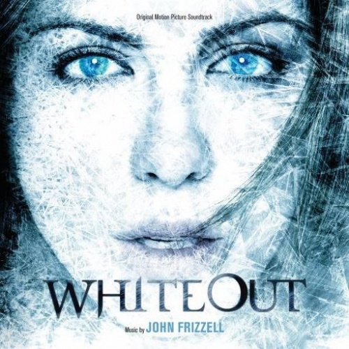 Whiteout (Soundtrack Album)