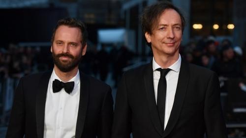 Lion Score Receives Academy Award Nomination