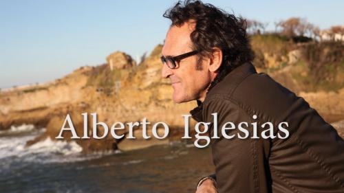 Alberto Iglesias nominé aux Goya Awards pour JULIETA