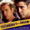 Cassandra's Dream Finale