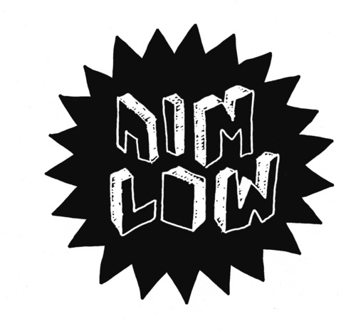 Aim Low