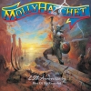 "Molly Hatchet ""Beatin' The Odds (Re-Record)"""