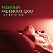 Without You (Kris Menace Remix)