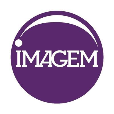 The Royalty Network Renews Administration Deal With Imagem In Germany