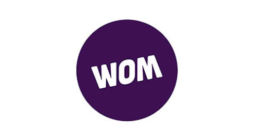 """Hobosexual / """"Boogieshuttle"""" Featured In Ad For Chilean Mobile Phone Company, WOM"""