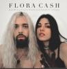 """Flora Cash """"California (Full)"""""""