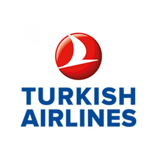 Turkish Airlines - 2017 Super Bowl Commercial