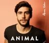 "Alvaro Soler ""Animal [Instrumental]"""