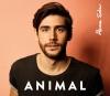 "Alvaro Soler ""Animal"""