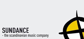 New Signing: Sundance Music