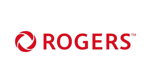 """Pigeon Hole / """"Higher State"""" Featured In Rogers Communications Small Business Promo"""
