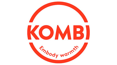 "The Lower 48 / ""Come Awake"" Featured In Kombi Canada Web Promo"