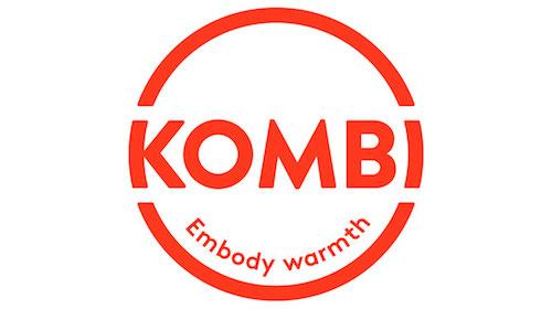 "The Lower 48 / ""Come Awake"" Featured In Kombi Canada Web Promo"