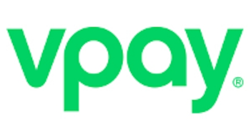 "Bear Lake / ""Crawl"" Featured In VPay Virtual Credit Card Payment Solution Spot"