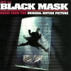 """701 Squad """"Black Mask (We're Taking It All)"""""""