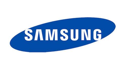 """War Drums"" Featured In Samsung Galaxy S9 Promo"