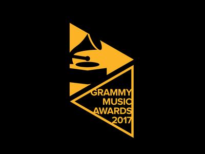 Naxos Grammy Winners