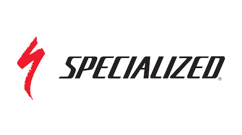 """""""BMX"""" by Hobosexual Featured In Specialized Bicycles Promo"""