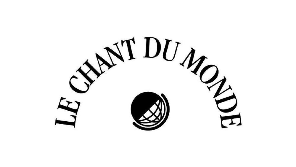 <p style=&quot;text-align: center;&quot;><span style=&quot;font-size: 12pt;&quot;>Nouvelle acquisition :<strong> Le Chant du Monde&#160;</strong></span>