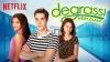 Degrassi: Next Class (Episode #407)