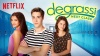 Degrassi: Next Class (Episode #407)
