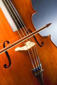 Cello Favorites