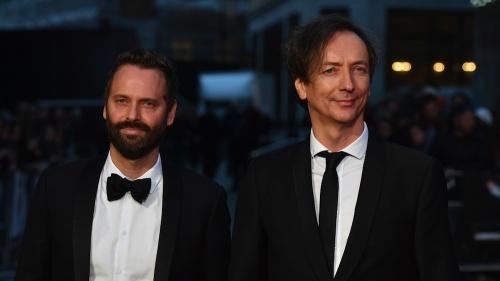 Oscar-Nominierung für 'Lion'-Score