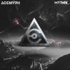 "AceMyth ""Aeon of Horus (Instrumental)"""