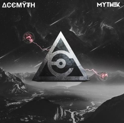 Mythik EP