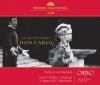 Don Carlos, Act I: Nei giardin del Bello