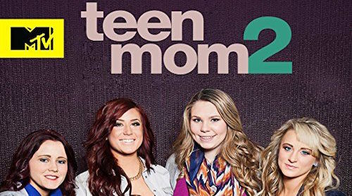 "PUBLIC / ""Pretty Face"" To Be Featured In Tonight's Episode Of MTV's Teen Mom"
