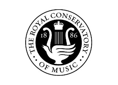 The Royal Conservatory | Music History Online Course