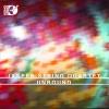 "Jasper String Quartet ""The Blue Horse Walks on the Horizon"""