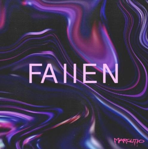 Fallen - Single