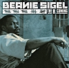 "Beanie Sigel ""Bread & Butter [Clean]"""
