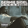 "Beanie Sigel ""Bread & Butter (feat. Grand Puba & Sadat X)"""