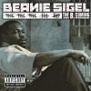 "Beanie Sigel ""Bread & Butter (feat. Grand Puba & Sadat X)"""